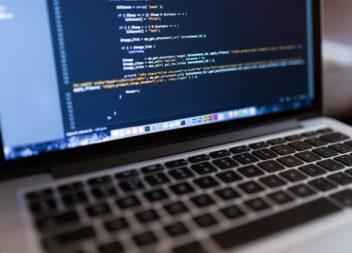 Тестируем PHP на скорость выполнения