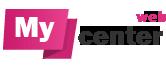 IT-портал - в мире цифровых технологий