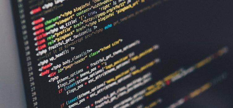 ООП в PHP: Абстрактные классы и интерфейсы
