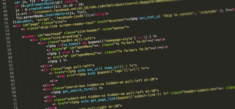Разделение кода и шаблона, MVC — Часть II