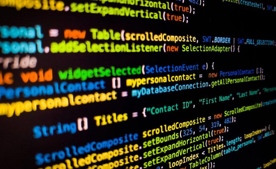 Передача переменных из PHP в JavaScript