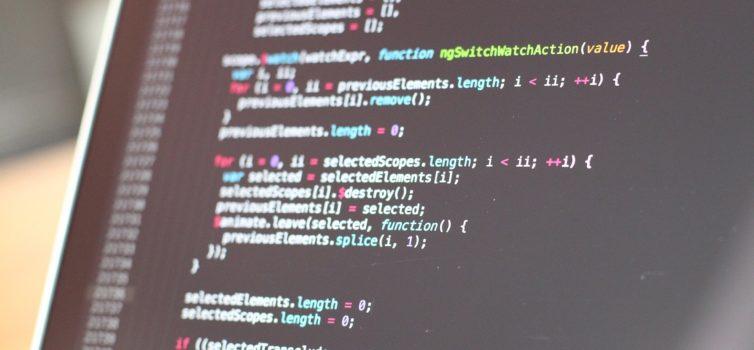 Использование объекта FormData для загрузки файлов