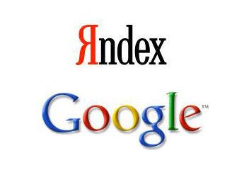 Выводим дату апдейта поисковых систем