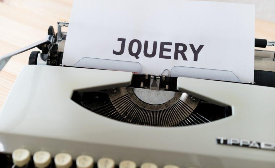 Кнопка «Вверх» с плавной прокруткой страницы на jQuery