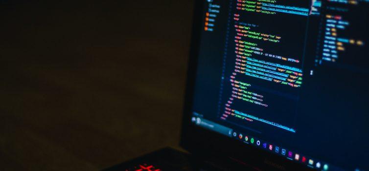 Программирование сайта