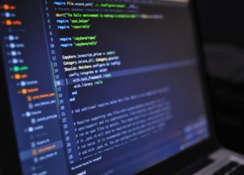 Выборка с условием, использующим данные из подзапросов в MySQL или вложенные Select(ы)