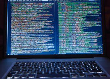 Работаем с файлами INI в PHP