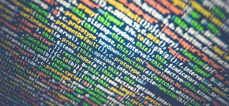 Запрет просмотра содержимого каталога htaccess