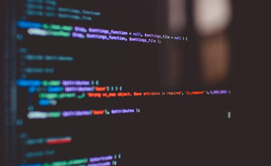 Итерирование объектов в php. Встроенные классы-итераторы. Объект как массив