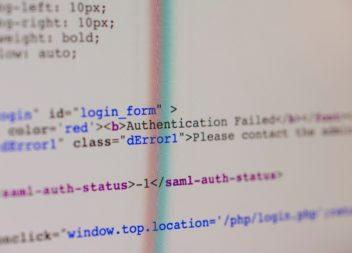 ООП в PHP: Введение