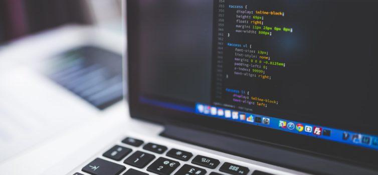 Создаем и используем CSS-спрайты