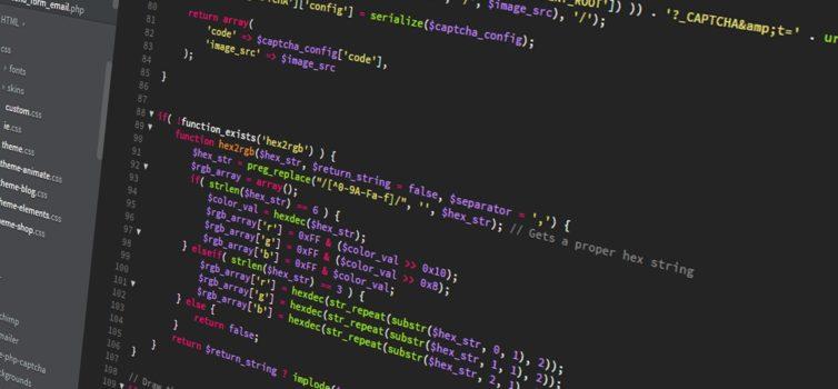ООП в PHP: Классы, экземпляры класса, поля, методы и конструкторы