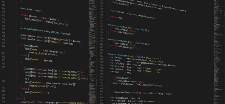 Как в PHP в строке заменить только первый пробел