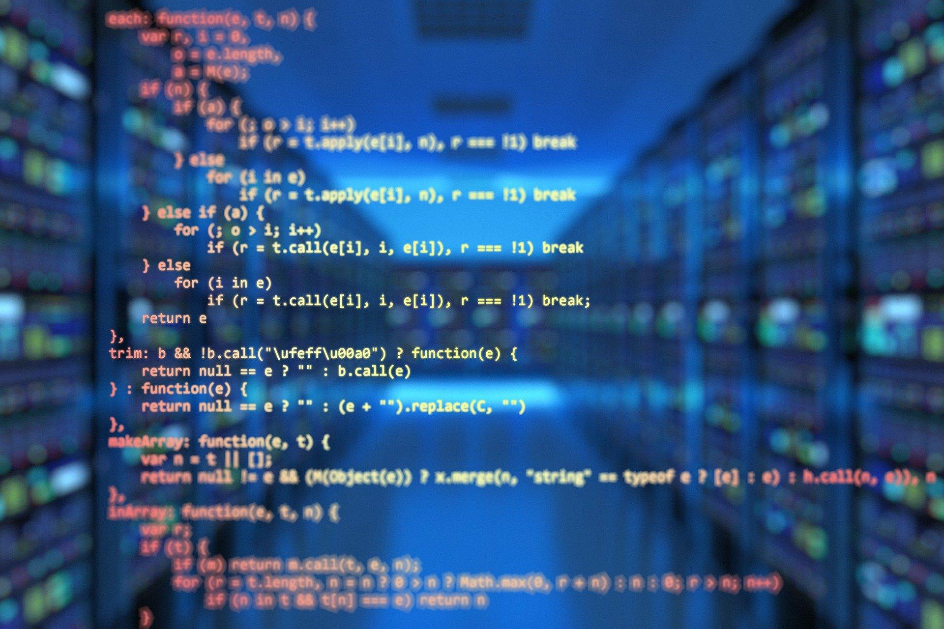 Пишем авторизацию пользователя на PHP