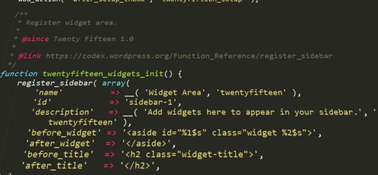 Подчеркнутый текст в PHP GD2