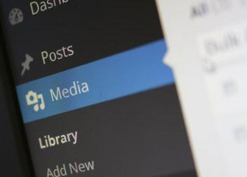 WordPress: пропали картинки из постов. Виноват srcset