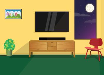 Mini LED телевизор: в чем преимущества и отличие от LCD и OLED