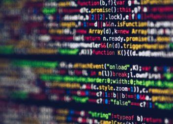 программирование на js