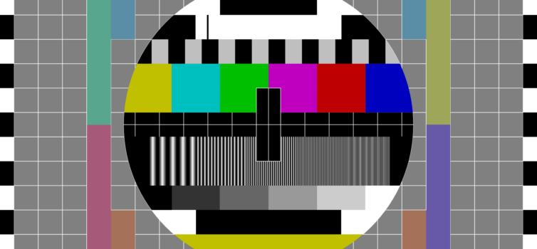 Как отследить, сколько времени вы тратите на просмотр телесериалов
