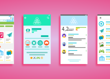 Как безопасно использовать альтернативные магазины приложений для Android и iOS