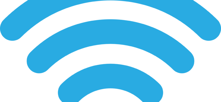 Как усилить Wi-Fi сигнал: простые способы